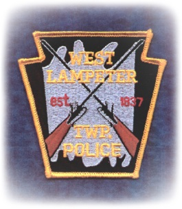 WLTPD Patch website.jpg