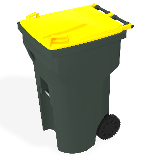 recycling cart.png